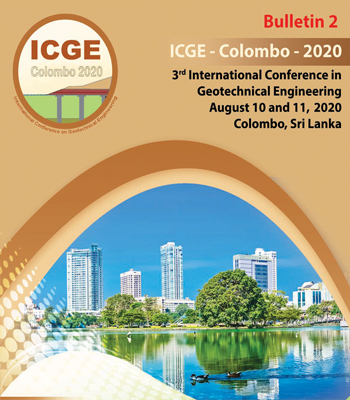 Top Foundations 2020.Icge 2020
